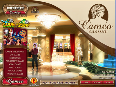 best online casinos sites 2015