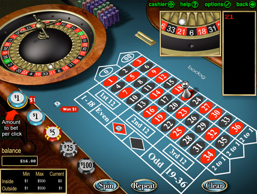 good online casinos for us players