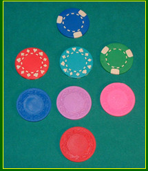 casinos online real money craps