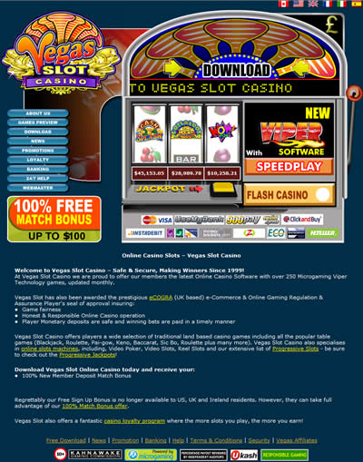 play casino game online linux