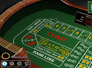 online casino welcome bonus job