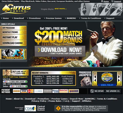 top 10 online casinos coupons