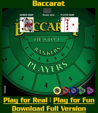 new jersey real money online casino gambling