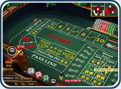 casino online slot machines 777