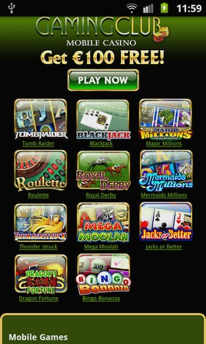 are online casinos legalzoom reviews