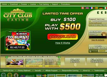 new online casinos 2014 olympics
