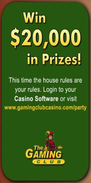 online flash casino hacking software