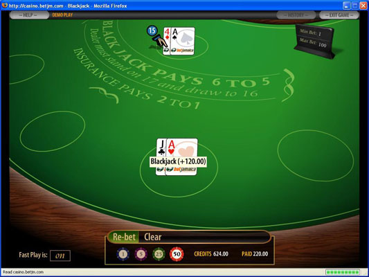 play casino game online olahraga