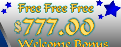 lucky money winning numbers fl411