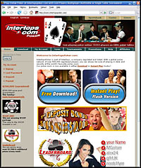 online casino gaming sites starurst