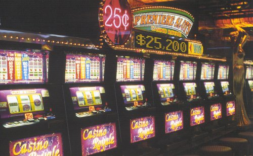 best online casinos for usa players with special offers