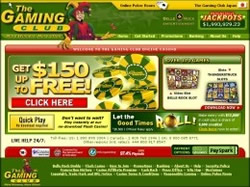 best online usa casinos vietnam