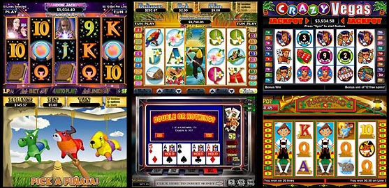 double diamond slot machine manual